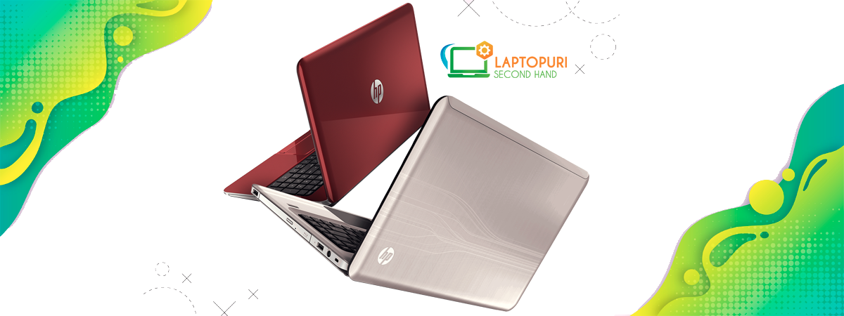 Laptopuri refurbished Dell, Hp, Fujitsu