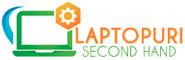 Laptopuri second hand si refurbished