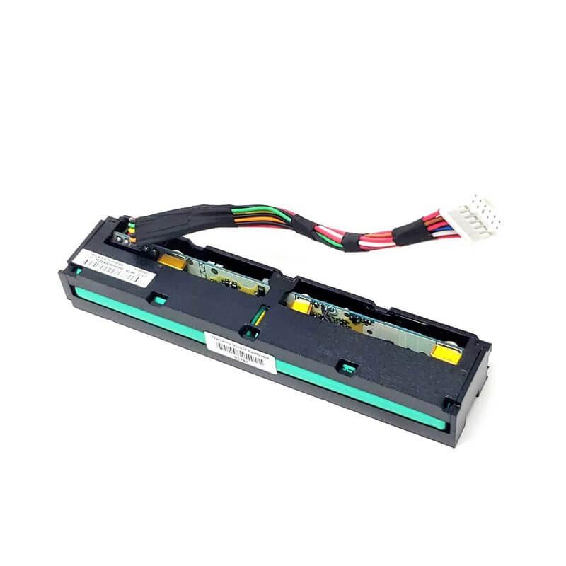 Baterie Controler RAID Noua HP Gen 9, HP Gen 10 DL/ML/SL, HP HSTNN-IS6A