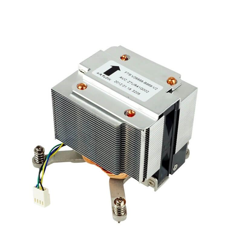 Cooler Fujitsu ESPRIMO P910, V26898-B969-V2