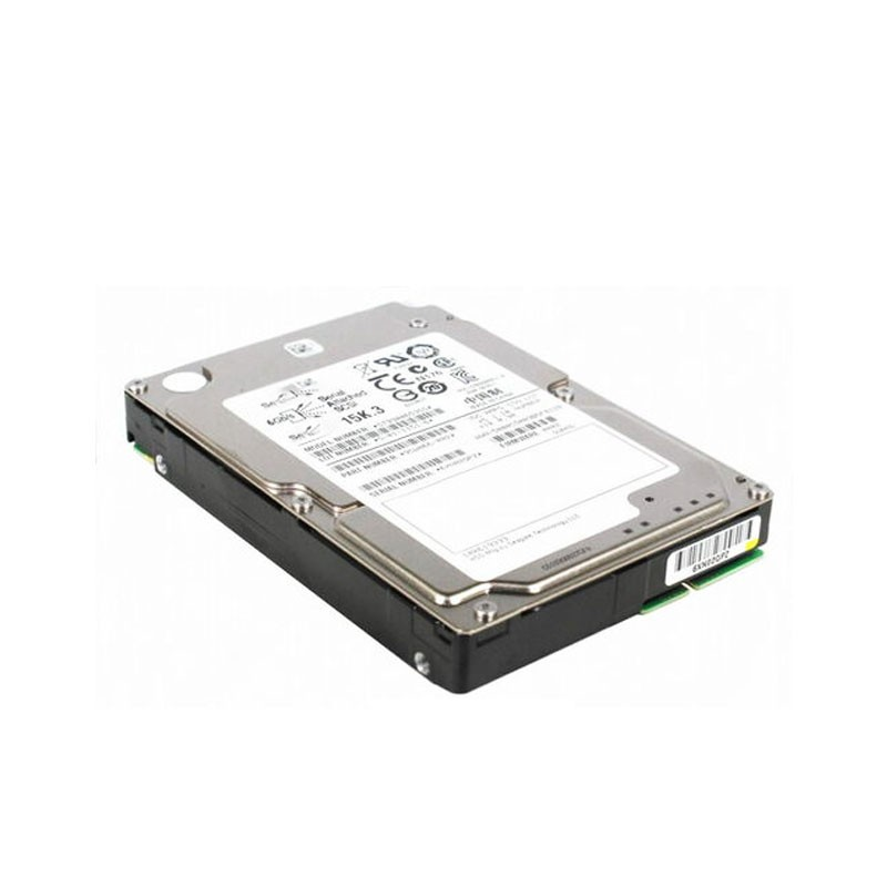 HDD SH 300GB SAS 2.5