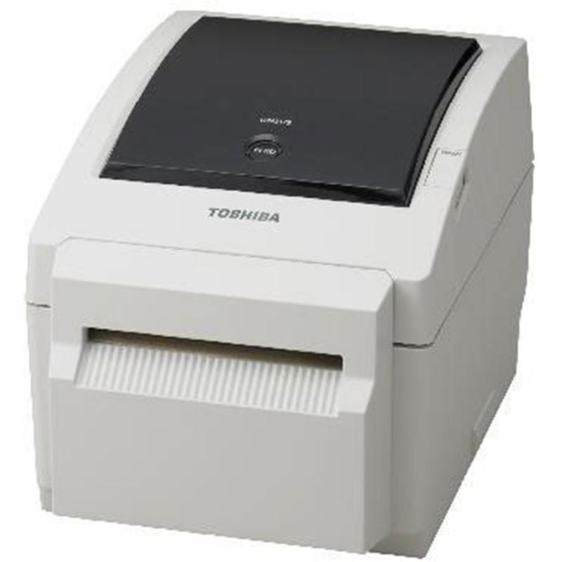 Imprimanta etichete SH Toshiba TEC B-EV4D