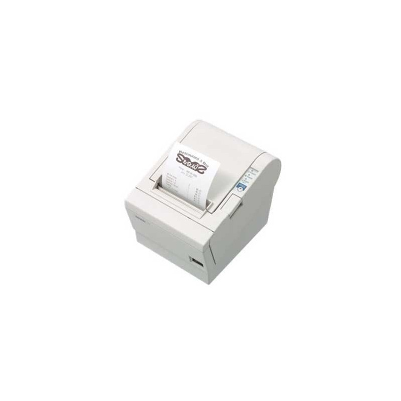 Imprimanta Termice M129C Epson TM-T88III