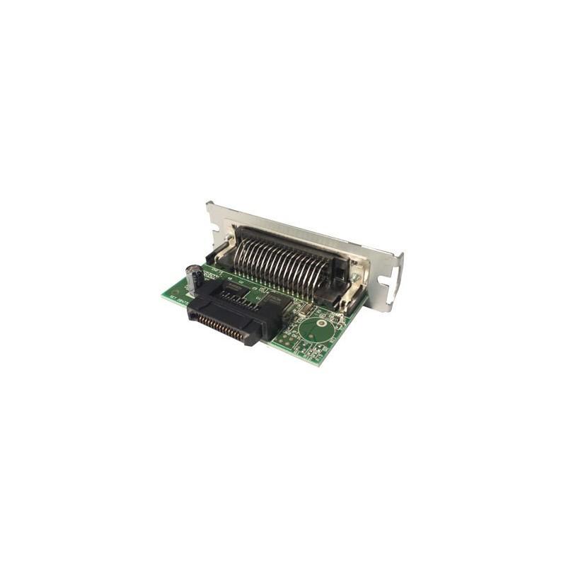 Interfata paralel pentru Imprimanta termice Epson TM-T88 III/IV