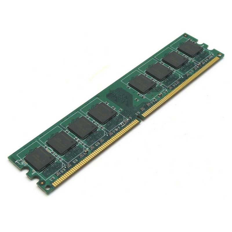 Memorie Servere 8GB DDR4 PC4-2133P ECC Reg., Diferite Modele