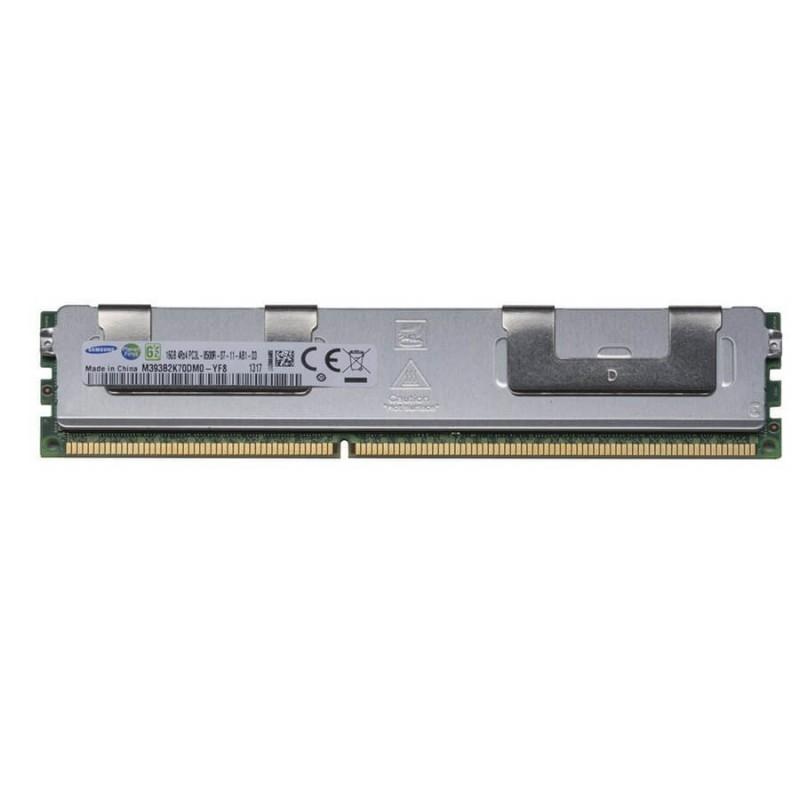 Memorie Servere SH Samsung 16GB 4Rx4 PC3L-8500R