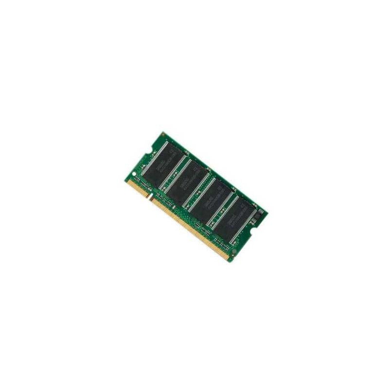 Memorii second hand Laptopuri 512mb ddr2 Samsung PC2-3200s-333