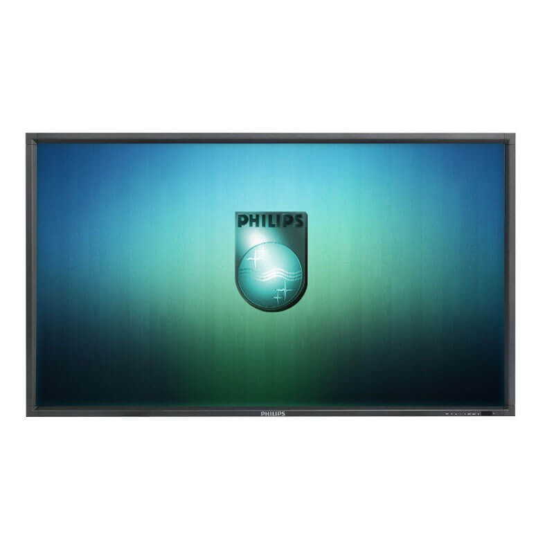 Monitor LCD Philips BDL5231V/00, 52