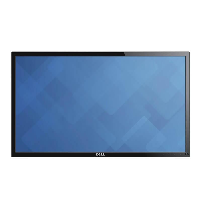 Monitor LED Dell E2216Hf, 21.5 inci Full HD