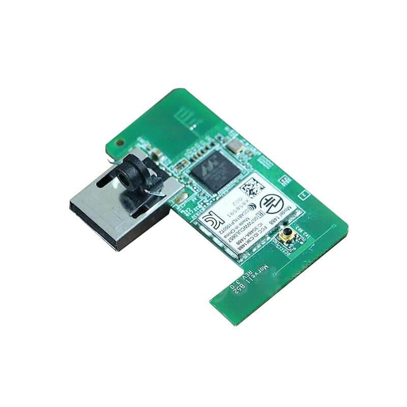 Placi de Retea Wireless Refurbished Microsoft Xbox 360 E