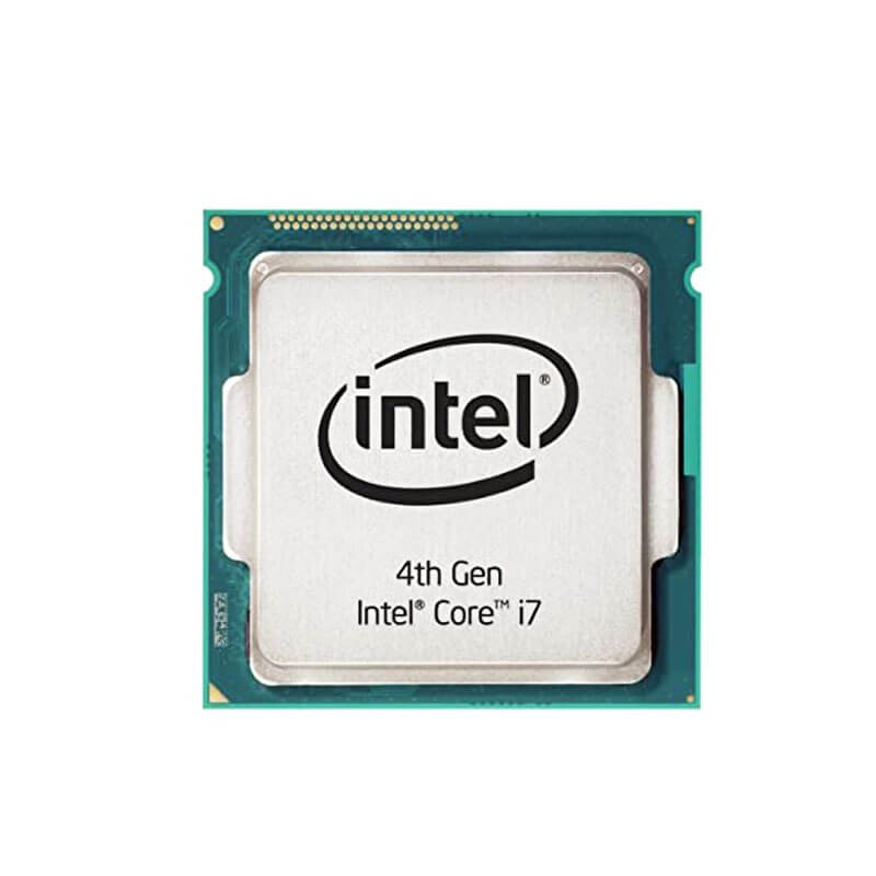 Procesoare Intel Core i7-4770S Generatia 4, 3.10 GHz 8Mb SmartCache