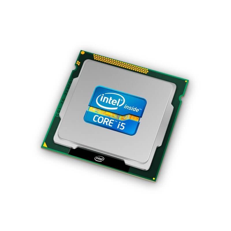 Procesoare Intel Quad Core i5-6600, 3.30GHz, 6Mb Smart Cache