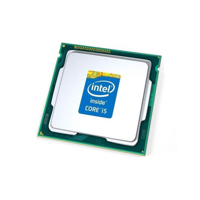 Procesoare Intel Quad Core i5-6500