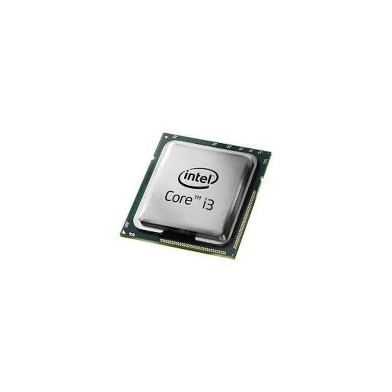 Procesoare SH Intel Dual Core i3-540, 2.93 GHz
