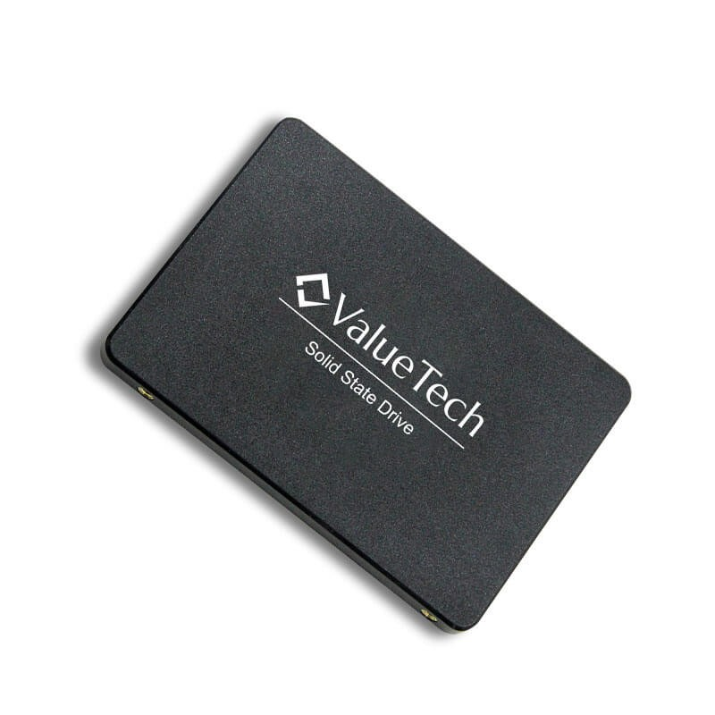 Solid State Drive (SSD) NOU 128GB SATA 6.0Gb/s, ValueTech SUPERSONIC128