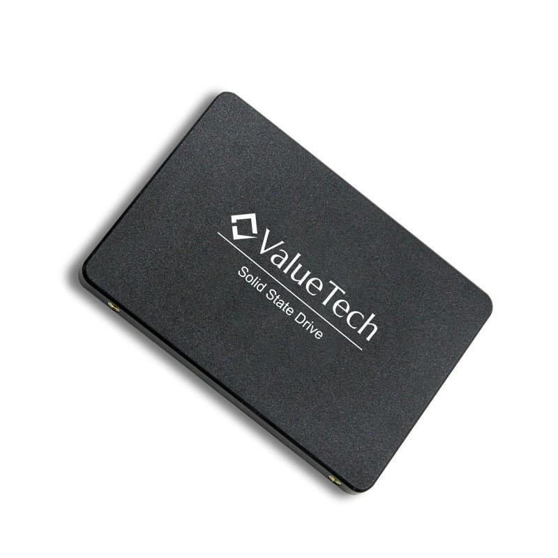 Solid State Drive (SSD) NOU 256GB SATA 6.0Gb/s, ValueTech SUPERSONIC256