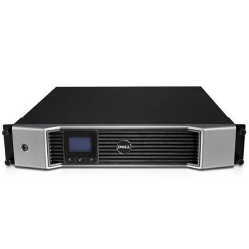 UPS SH DELL 2700R J727N, Baterii noi