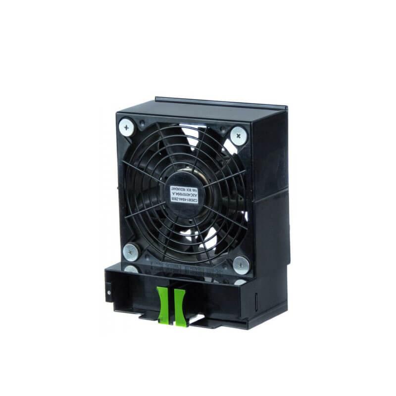 Ventilator Servere Fujitsu PRIMERGY TX300 S4/S5, A3C40101994