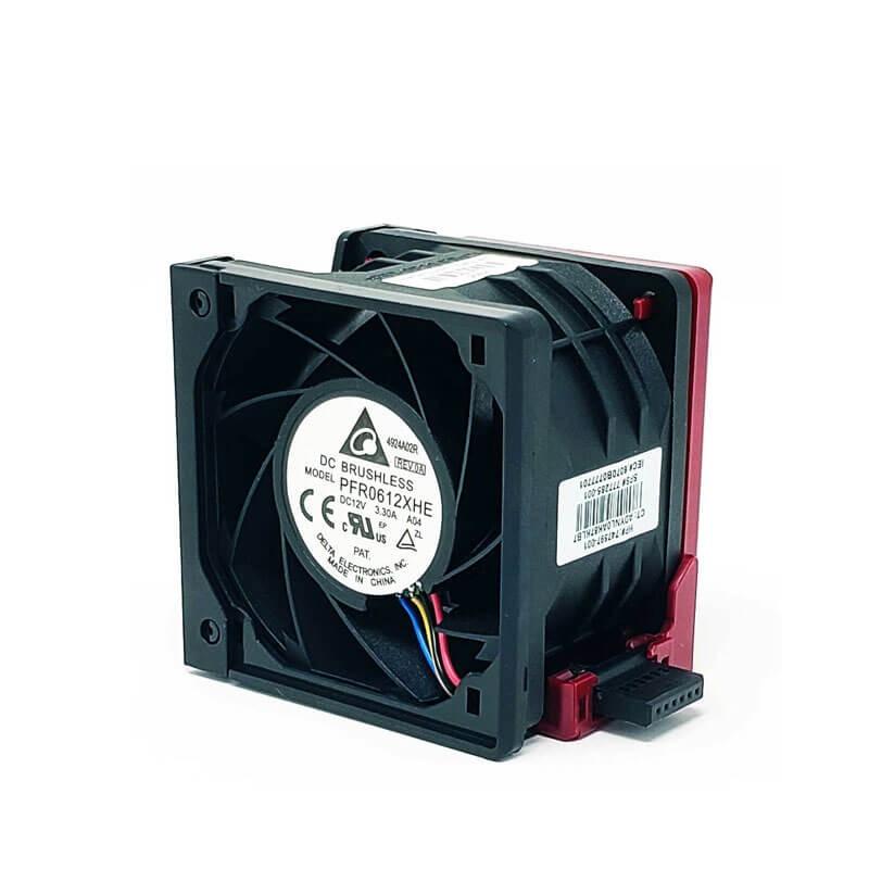 Ventilator Servere HP ProLiant DL380 G9, 747597-001